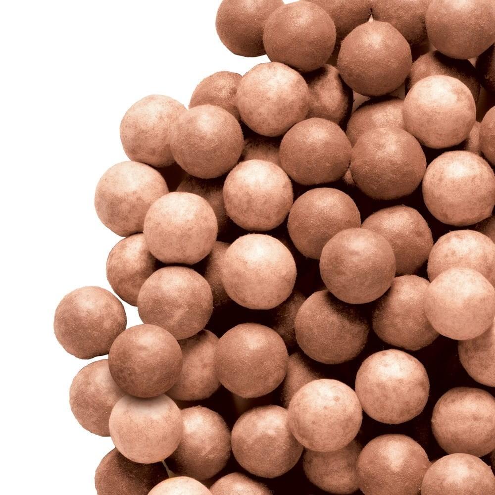avon glow bronzing pearls powder bronzer deep bronze 22g alter