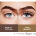 avon-true-genius-mascara-lashes.jpg