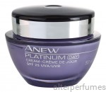 Avon - Anew Platinum - Day Cream - Women 55+ 50ml