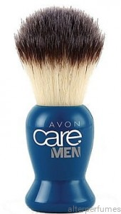Avon Care Men - Shaving Brush
