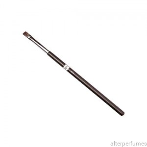 FM Eyebrow Brush - Synthetic