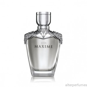 Avon - Maxime - Eau de Toilette For Him 75ml