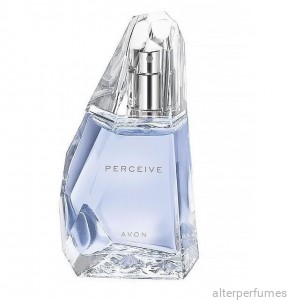 Avon - Perceive XXL - Eau de Parfum 100ml