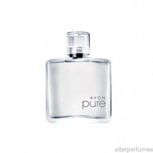 Avon - Pure For Him - Eau de Toilette 75ml