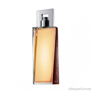 Avon - Attraction Rush For Him - Eau de Toilette 75ml