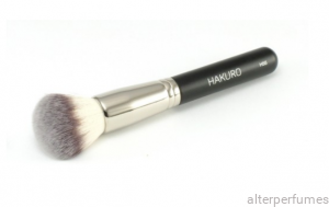 Hakuro H55 - Powder Brush - Synthetic