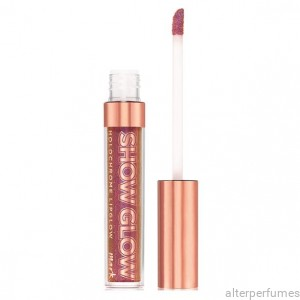 Matte Liquid Lipstick (6ml) Federico