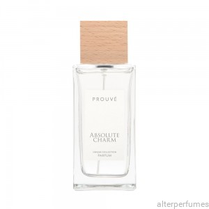 Prouve - Absolute Charm - Parfum For Women 100ml