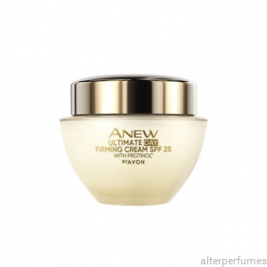 Avon Anew - Ultimate - Day Firming Cream SPF25 With Protinol - 50ml