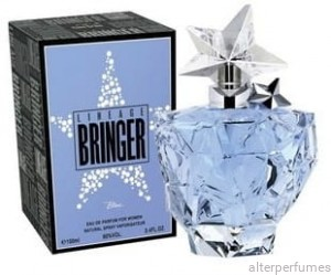 Lineage BRINGER Blue Eau de Parfum by Close To You 100ml / 34.fl..oz.