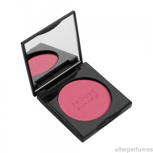 Prouve Natural Blusher - Coral 5.5g
