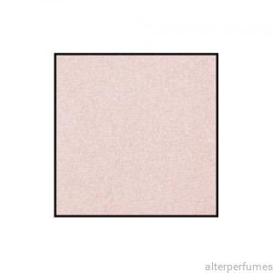 FM Mix & Match Highlighter Insert - AFTERGLOW  6.5g