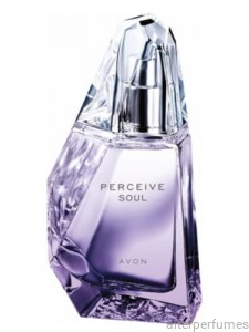 Avon - Perceive Soul For Her - Eau de Parfum 50ml