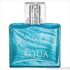 Avon Aqua Men's Eau de Toilette 75ml /