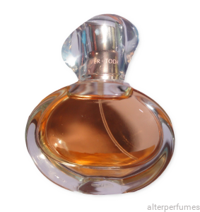 Avon - TTA Tomorrow - Eau de Parfum 50ml