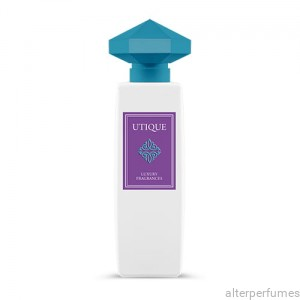 Utique Muffin Parfum Spray Unisex 100ml