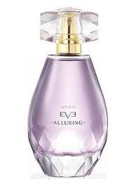Alter Perfumes