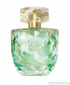 Avon - Eve Truth - Eau de Parfum 50ml