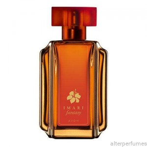 Avon Imari Fantasy Eau de Parfum Spray 50ml