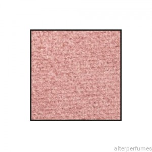 FM Mix & Match Blush Insert - DESIRE  6.5g