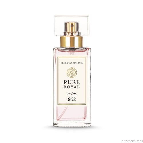 FM-802-Pure-Royal-Collection-perfume-for-women.jpg