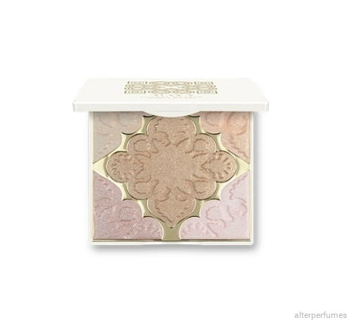 FM-Alaya-Glass-Skin-Highlighter-Palette-15g.jpg