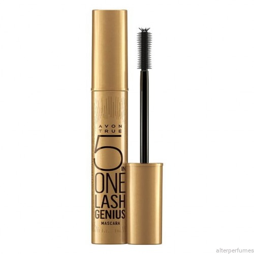 Avon-True-Mascara-5in1-Lash-Genius-10ml.jpg