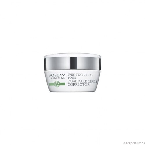 avon-clinical-double-eye-cream-dark-circles-20ml-a.jpg