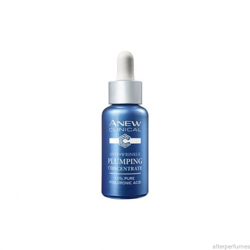 avon-clinical-ant-wrinkle-plumping-concentrate-30ml.jpg