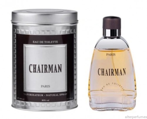 paris-bleu-chairman-mens-cologne.jpg
