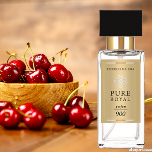FM-900-pure-royal-unisex-parfum-50ml-c.png