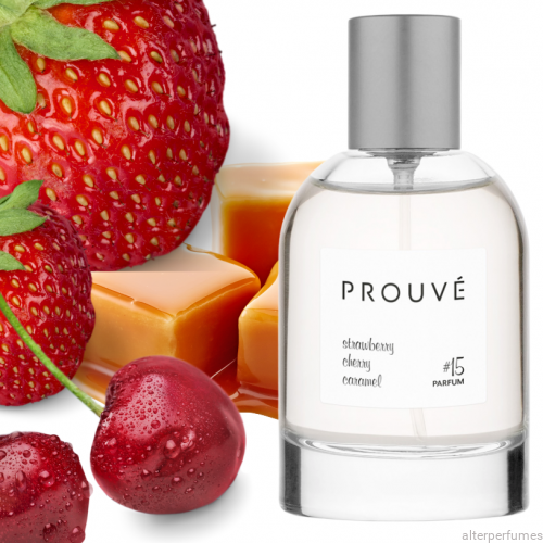prouve-15-perfumes-for-women-50ml.png