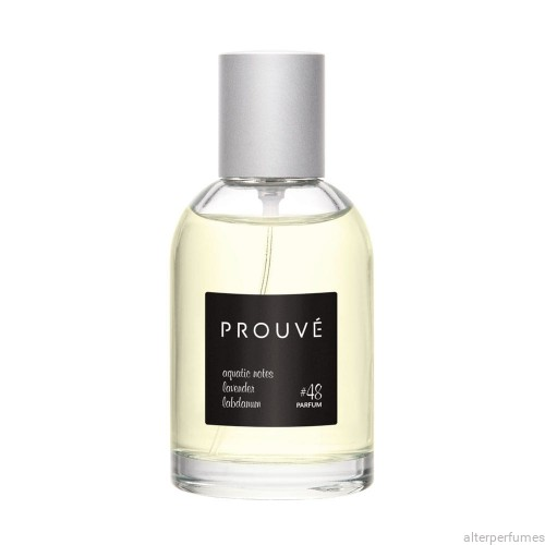 prouve-48-parfum-for-men-new-50ml.jpg
