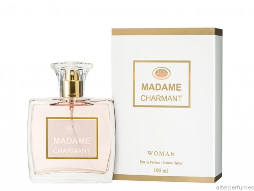 CHD-Madame-Charmant-Eau-de-Parfum-for-Women-100ml.jpg