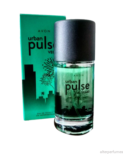 avon-urban-pulse-vegas-cologne_clipped_rev_1.png