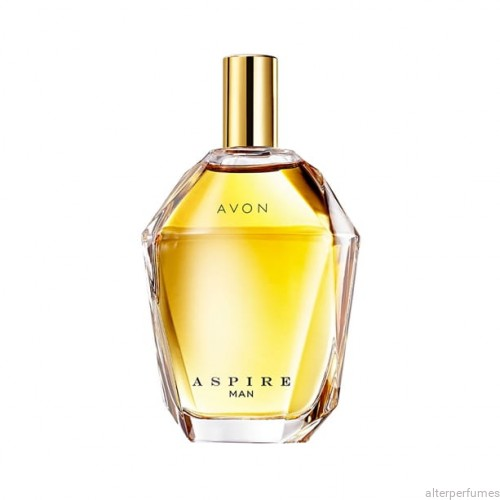 avon-aspire-eau-de-toilette-for-men.jpg