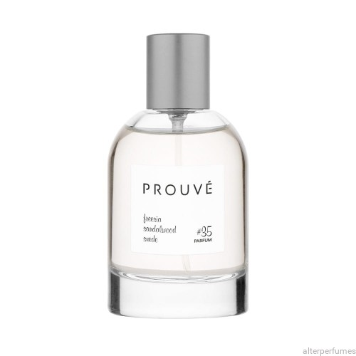 Prouve-35-perfume-for-women-50ml.jpg