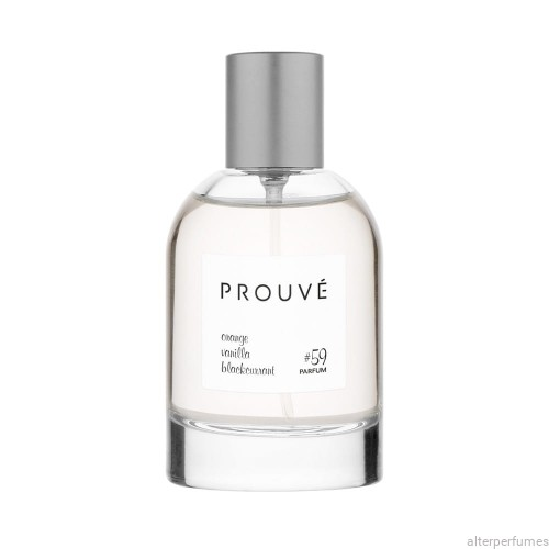 Prouve-59-perfume-for-women-fragrance-50ml.jpg