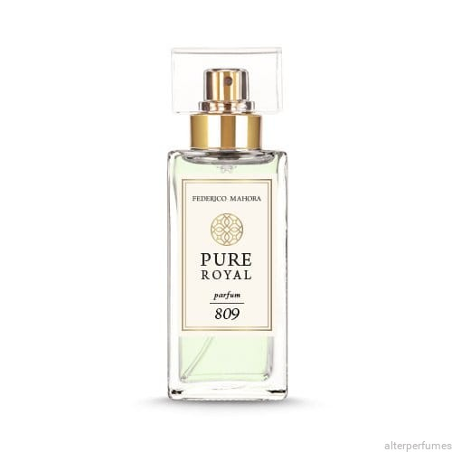 FM-809-pure-royal-collection-perfume-for-women.jpg