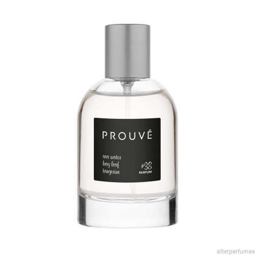 PROUVE_perfumes-for-men_38.jpg