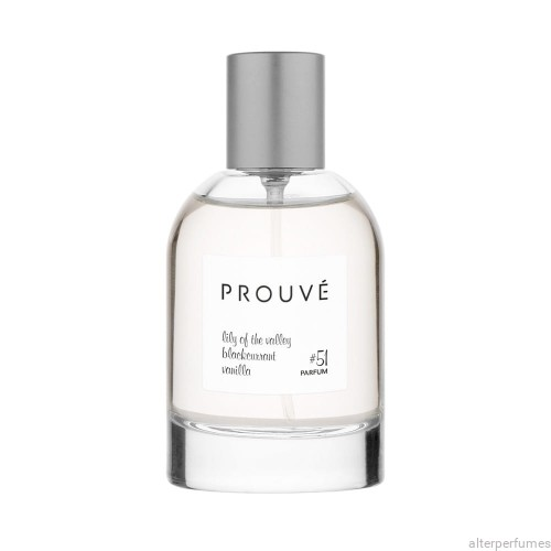 prouve-51-perfume-for-women-50ml.jpg