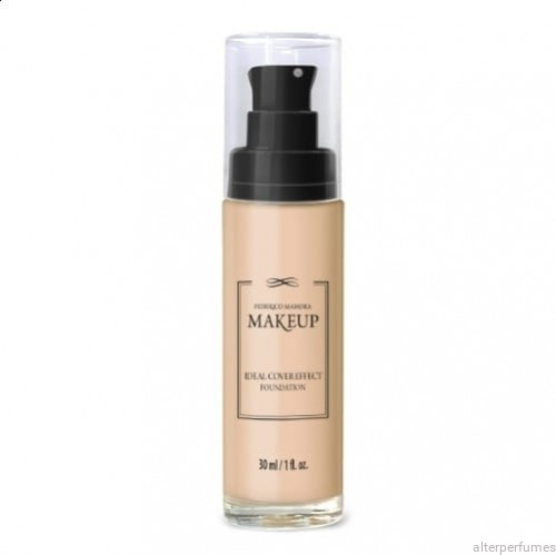 FM-Ideal-Cover-Effect-Foundation-Nude-1.jpg