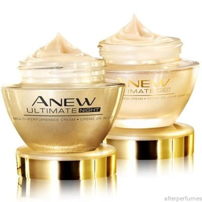 avon-ultimate-45-set-cream-alterperfumes.jpg