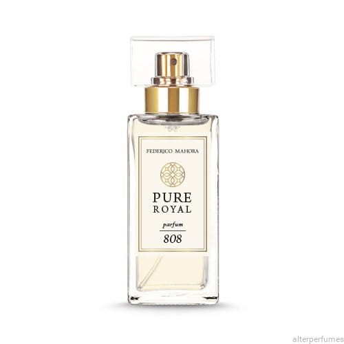 FM-808-pure-royal-collection-perfume-for-women.jpg